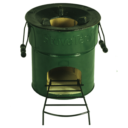 biomass-cookstove-one-door-standard