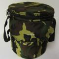 Camo Bag