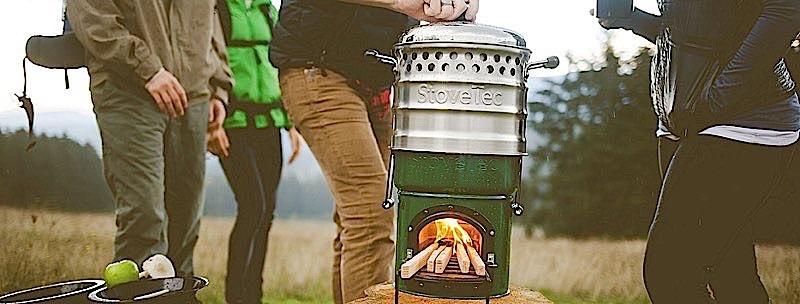 stovetec-stoves3_1212x460